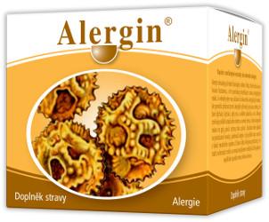Alergin
