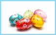 Velikonoční recepty pro diabetiky