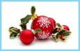 Vánoční recepty pro diabetiky